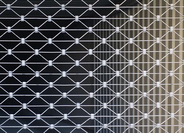 depannage rideau metalique