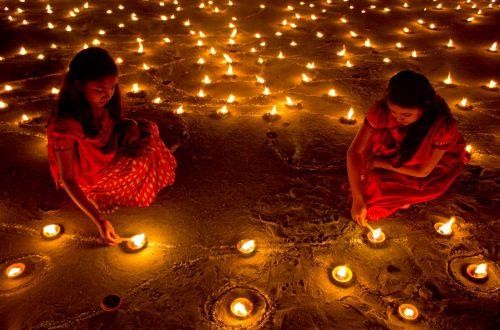 Voyage culturel en Inde : les meilleurs attraits à découvrir