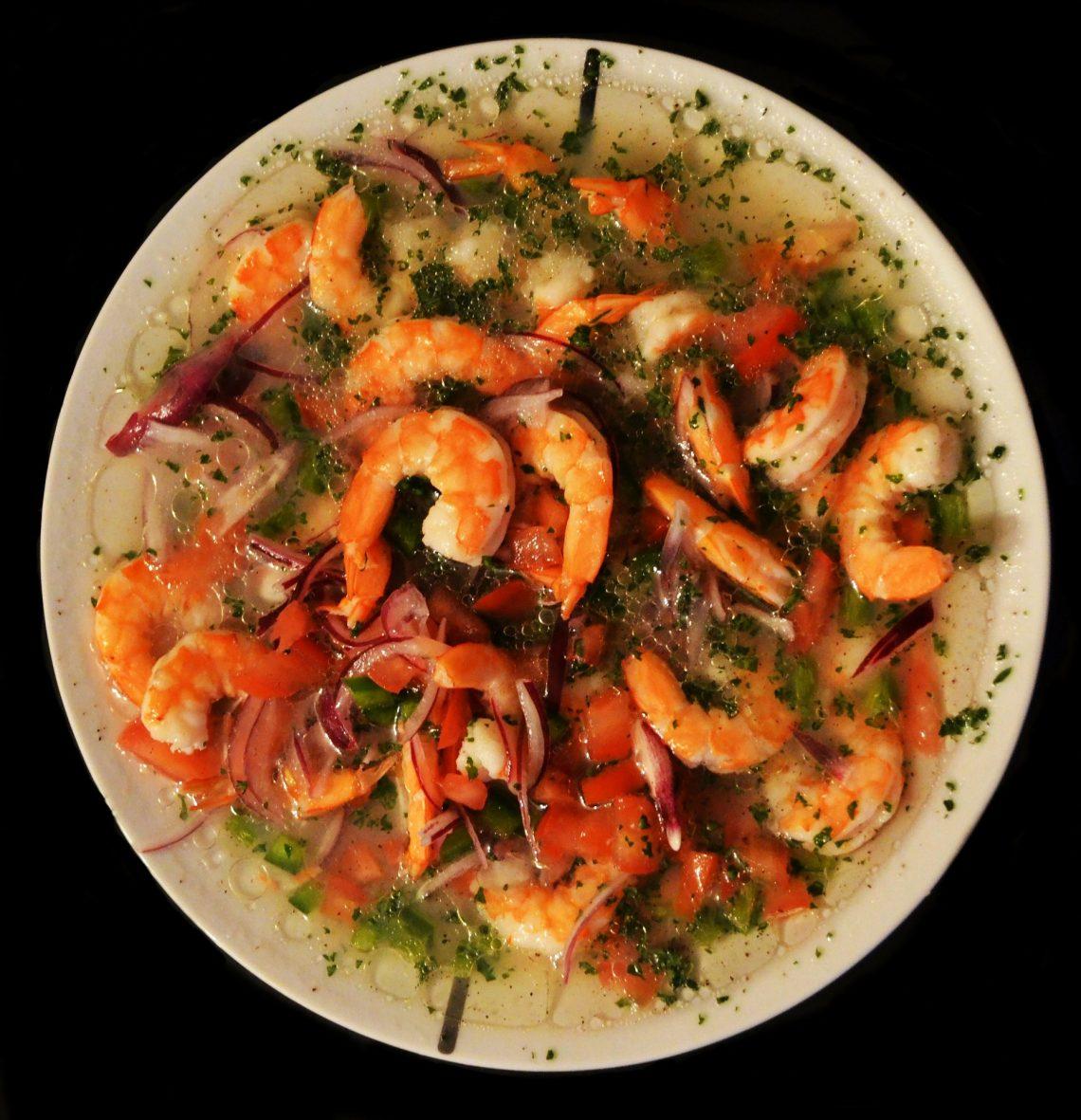 Les délices culinaires à absolument découvrir lors d'un séjour au Pérou