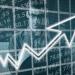 Comment lier l'évaluation des risques qualitative et quantitative ?